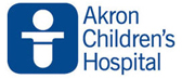 Akron Childrens Hospital
