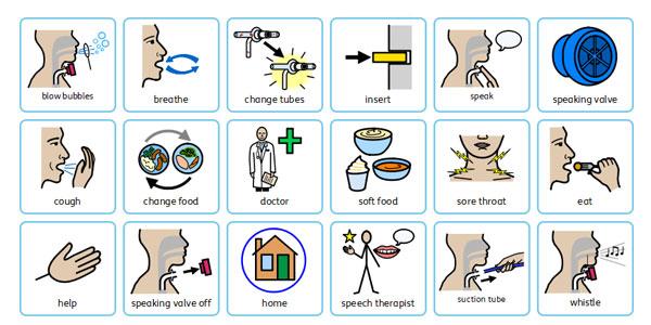 shop EEG Methods for